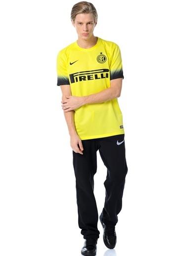 Forma | Inter Milan-Nike